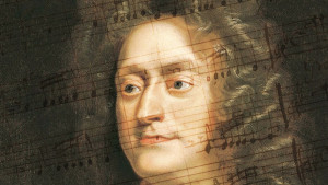 purcell2_w